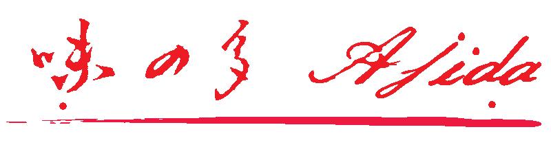 Ajida – Japanese Grill & Ramen